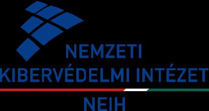 Nemzeti Elektronikus Információbiztonsági Hatóság